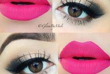 Make-Up Junkie