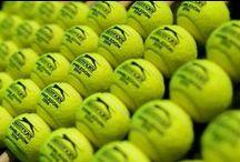 Wimbledon - Tennis