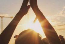 Love xxx