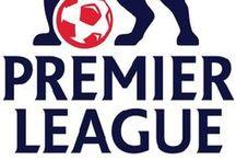 Premier League 2014 / 2015