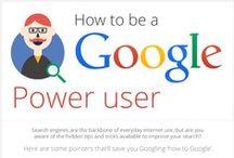 Super Media Girl Google AdWords Tips / Tips On Google AdWords By Robin Werling Owner Of Super Media Girl Online Advertising Agency