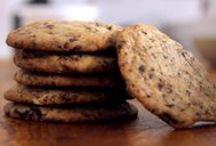 Kekse & Plätzchen / Alle Kekse & Plätzchen Rezepte von BakeClub auf einen Blick! Schau Dir unsere Videos zu jedem Kekse & Plätzchen Rezept an!