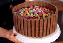 BakeMyDay / Alle Rezepte von BakeMyDay bei BakeClub auf einen Blick! Schau Dir die Videos zu allen BakeMyDay Rezepten an!