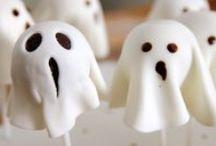Halloween / Alle BakeClub Rezepte zu Halloween auf einen Blick! Schau Dir unsere Videos zu jedem Halloween Rezept an!
