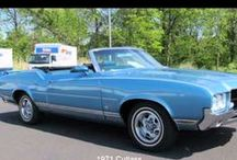 Videos of Cars Sold @ Old Forge Motorcars / Videos of Cars Sold @ Old Forge Motorcars Inc in Lansdale PA. Visit us at www.oldforgemotorcars.com or call us at 215-631-1776!