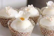 Hochzeit / Alle BakeClub Rezepte für Hochzeiten auf einen Blick! Schau Dir unsere Videos zu jedem Hochzeitsrezept an!