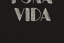Pura Vida! / Everything we love about Costa Rica in one place! Pura Vida!