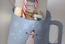 Gift & Wraps