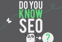 Super Media Girl SEO Tips / Search Engine Optimization Tips - Robin Werling Owner Of Super Media Girl Online Advertising Agency