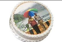 Mother's Day Cakes / http://yummycake.in/product-category/mothers-day-cake/