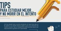 PROFESORES | ENSEÑANZA / Material de ayuda para profesores y alumnos.   #Teachers #School #Colegios  #Educacion  #Profesores  #HerramientasDeTrabajo #Estudiantes #Alumnos  #Universidad