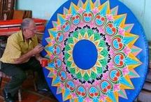 CR Beach Art