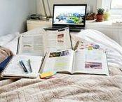 MED STUDENT LIFE
