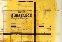 + graphic design – various +