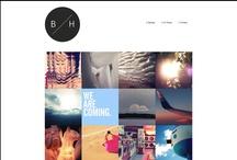 + web design +