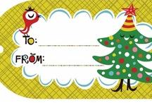 Navidad,dibujos,arreglos,decoración