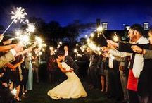 My Wedding Photography / Alternative Weddings with love, soul and passion- My work http://www.kdrouetphotography.co.uk