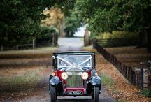 Weddings Layer Marney Tower / Some great wedding ideas and inspiration from Layer Marney Tower weddings
