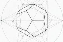 + geometry +