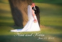 Best of Weddings | Nina & Kevin