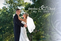 Best of Weddings | Joanna & Chad