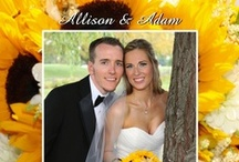 Best of Weddings | Allison & Adam
