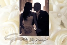 Best of Weddings | Jennifer & Nick
