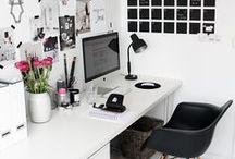 #interior Living/Details #inspo