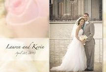 Best of Weddings | Lauren & Kevin