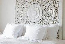 interieurs en ideeen meubels pimpen / decoratie meubels pimpen