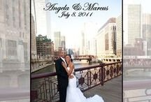 Best of Weddings | Angela & Marcus