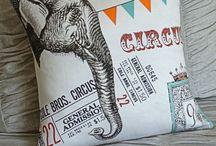 ➕ Circus ➕