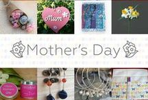 Mother's Day - #CraftBuzz / Gorgeous Mother's Day Gift Ideas ***PLEASE NOTE Only 3 pins per pinner per day please, so we can keep some variation going.x***