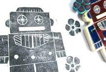 kids arts/crafts