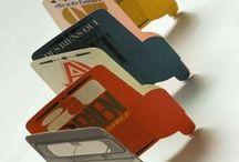 + leaflets / brochures +