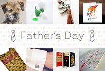 Father's Day - #CraftBuzz / Pin ideas for Father's Day gifts to our shared board. ***PLEASE NOTE Only 3 pins, per pinner, per day please, so there's a good variety.***