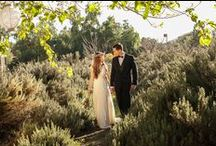 Farm Weddings: A Day at Rancho La Puerta! Viva Mexico! / Created by SDEC Intern Charlotte:)