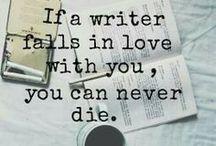 My Novel - Unwritten