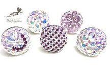 Swarovski/Bijoux / Ciondoli,Collane,Anelli,Bracciali swarovski,pietre perle,necklace,ring,bracelet