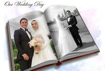 Eivan's Album Designs | Raya & Khalil / Copyright 2015 Eivan's. All rights reserved. Eivans.com