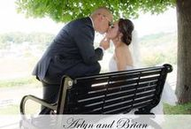 Eivan's Album Designs | Arlyn & Brian / Copyright 2015 Eivan's. All rights reserved. Eivans.com