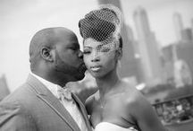 Eivan's Best of Weddings | Jerilyn & Ifidon / Copyright 2015 Eivan's. All rights reserved. Eivans.com