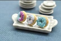 ❱❱ PetitMiniature / Miniature Cibo & Gioilli Fimo Miniature Food & Jewelry / Fimo Miniature e gioielli Art. Miniature in scala 1:12 dollhouse & Gioielli Golosi .Tutti fatti a mano da me, PetitMiniature. // // www.petitminiatureshop.com // /https://www.etsy.com/it/shop/PetitMiniaturesMiniature Art Fimo and jewelry. Miniature 1:12 scale dollhouse & Jewellery Gourmet .All handmade by me, PetitMiniature. // // // Www.petitminiatureshop.com /https://www.etsy.com/it/shop/PetitMiniatures