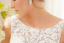 wedding - bridal - Hochzeit / wedding - bride - Accessoires zur Hochzeit