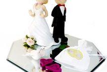 lustige Geldgeschenke zur Hochzeit / Geldgeschenke originell verpackt