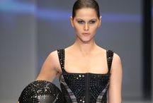 Sfilata Paladini Ultra Lingerie 2008 / Sfilata Paladini Ultra Lingerie 2008 #lingerie #Paris