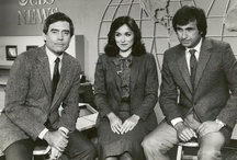 50 Years of Service / by WRCB TV