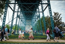 Bridge Love / by WRCB TV