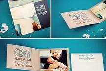 Nice Business Cards