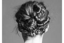 coupes/ cheveux